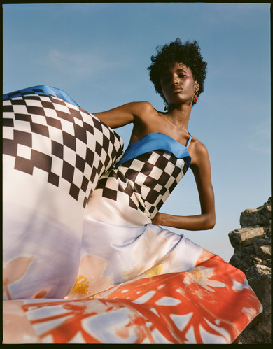 Vogue Portugal-3.jpg