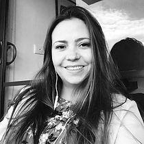 María_Fernanda_Hurtado.jpg