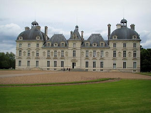 chateau-cheverny-8621_w600.jpg