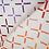 Thumbnail: Smokeset Quilt Pattern
