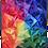 Thumbnail: Lumos Quilt Pattern