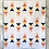 Thumbnail: Durango Quilt Pattern