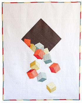 melissa quilt-2.jpg