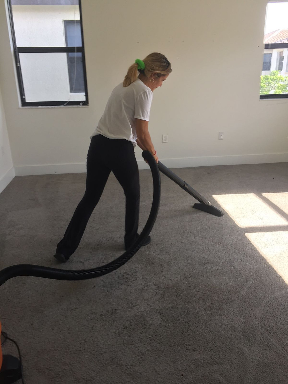 House Cleaning Services-Need of the hour