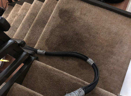 Proven Health Benefits of House Cleaning Services