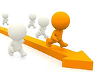 Transformational Leadership.png