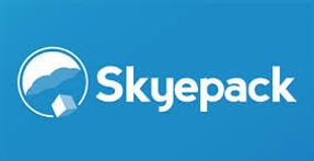 Skyepack.png