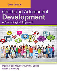 Child & Adol 6e Front Cover.jpg
