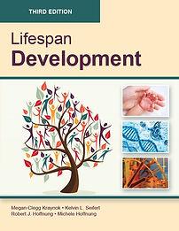 Seifert_Lifespan3e_cover only_dl10-6.jpg