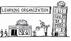 A Learning Organization.png