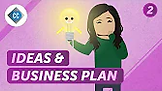 Entrepreneurship CC #2.png