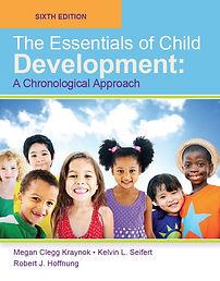 Clegg_Child_Front_Cover.jpg
