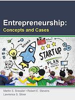 Entrepreneurship_FrontCover.jpg