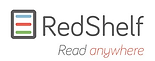 Redshelf Logo.png