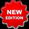 New+Edition+Sticker+%28Transparent%29.pn