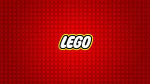 За Живота. Като конструктор Лего.