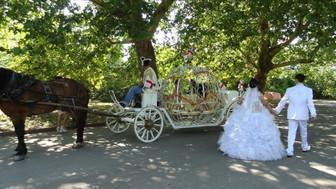 Абитуриентските балове станаха по-голям кич от циганските сватби