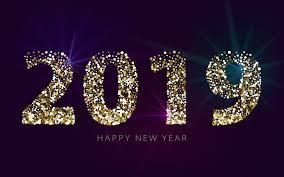 Да разкараме 2018 и да започнем на чисто в новото!