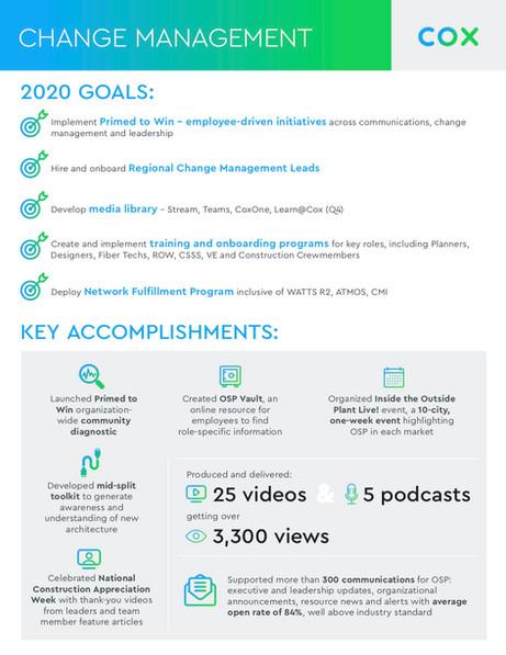 OSP CoxOne Goals Change Management_V2.jp