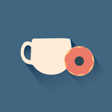 Donut and coffee copy.png