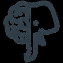 SDM Logo-01.png