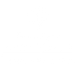 Client logos_GMC.png