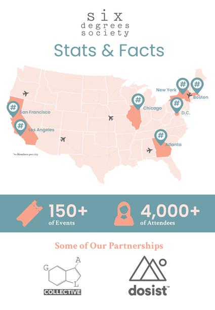 Infographic_V1-01.png