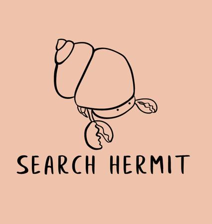 searchhermit.png