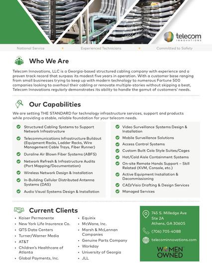 Telecom Innovatons Capabilities.jpg