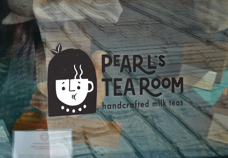 pearls window.png