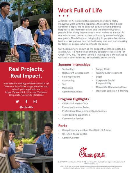 Chick-fil-A Internships Ad.jpg