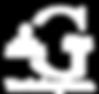 GMC Combined Logo Vector_YBH_white-01.pn