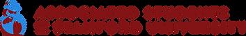 assu-logo-website-rgb_1.png