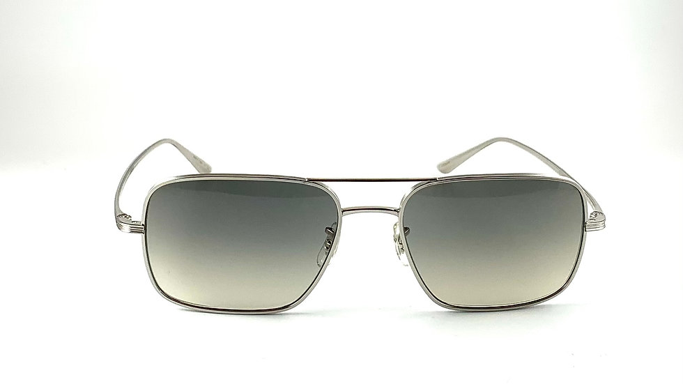 OLIVER PEOPLES Victory L.A.