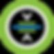 CFF_logo_blue.png