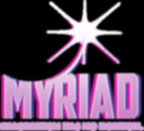 Myriad_Web_Banner.png