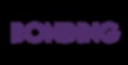 Bonding_logo.png