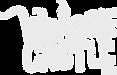 Wrassle_Castle_logo_Trim_Unsharp.png