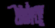 Wrassle_Castle_logo.png