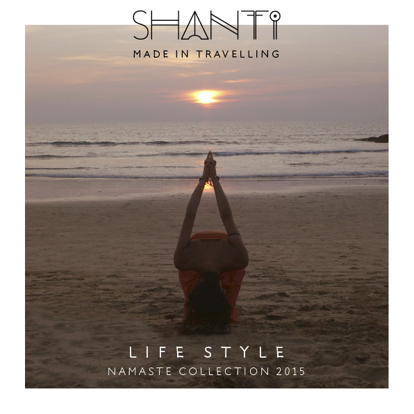 Beach Collection 2015 - Lifestyle