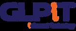 GLPIT Logo v11 101517_edited.png