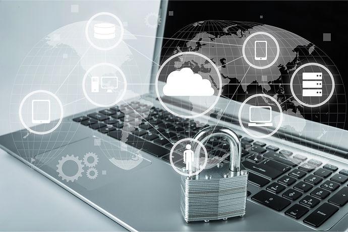 Network Security..jpg