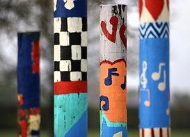 Painted poles (1).jpg