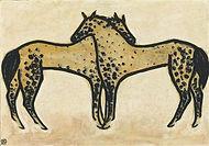 Yin and yang horses.jpg