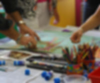 Art_therapy_workshop