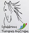 Equilibrium Therapies Australia Logo (1)