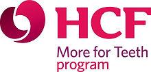 HCFMoreForTeeth-1024x488.jpg