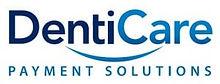 denticare-300x115.jpg