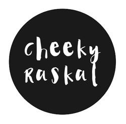 Cheeky Raskal Logo.jpg