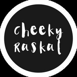 Cheeky Raskal